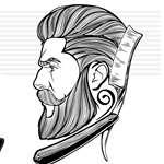 Barber (b4)