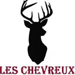 Chevreux