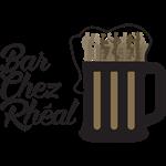 Bar Chez Rhéal
