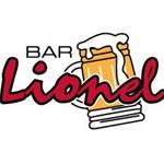 Bar Lionel