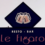 Bar Figaro