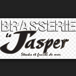 Brasserie Le Jasper C3