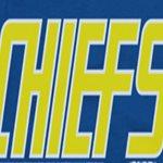 Les Chiefs