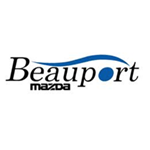 Beauport Mazda (b2)
