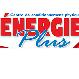 Les Énergies Plus