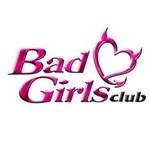 Bad Girl F6
