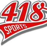 418 Sports