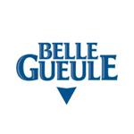Belle Gueule Mixte A