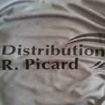 Distribution R. Picard