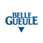 Belle Gueule F5+