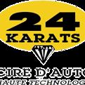 24 Karats