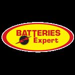 Batteries Expert