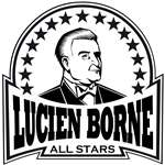 Lucien Borne All Stars