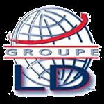 Groupe LD