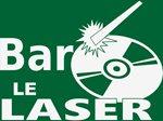 Bar Le Laser