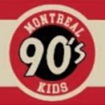 90' Kids