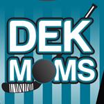 Les Dek Mom