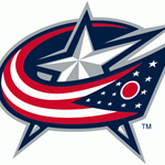 Blue Jackets Jr