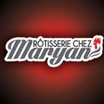 Rotisserie Chez Maryan