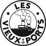 Les Vieux-Ports