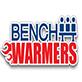 Benchwarmers Jr