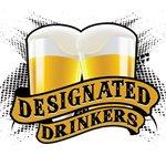 Designated Drinkers