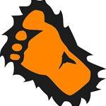 Big Foots