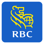 Rbc Dominion Valeur Mobiliere