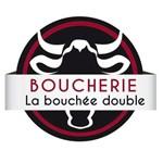 Boucherie La Bouchée Double