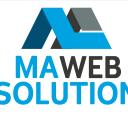 Ma Web Solution