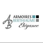 Armoires Berthiaume Élégance