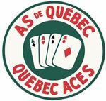 As De Québec