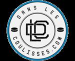 Dans Les Coulisses.Com