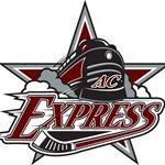 A.C. Express