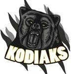 Kodiaks