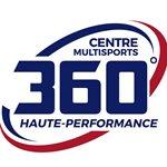 Centre 360 Degrés