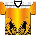 Bières Froides