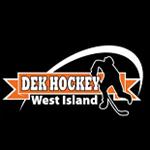 Dek West Island
