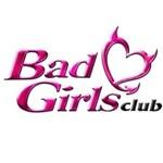 Bad Girl F5