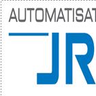 Automatisation Jrt
