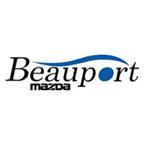 Beauport Mazda