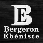 Bergeron Ébéniste