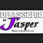 Brasserie Le Jasper