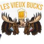 Les Vieux Bucks