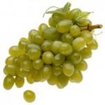 Les Raisins de St-Roch