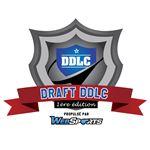 Draft DDLC