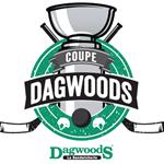 Coupe Dagwoods