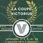La Coupe Victorius