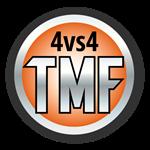 TMF 4vs4
