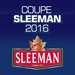 Coupe Sleeman